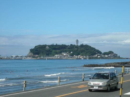 Kamakurakouko2