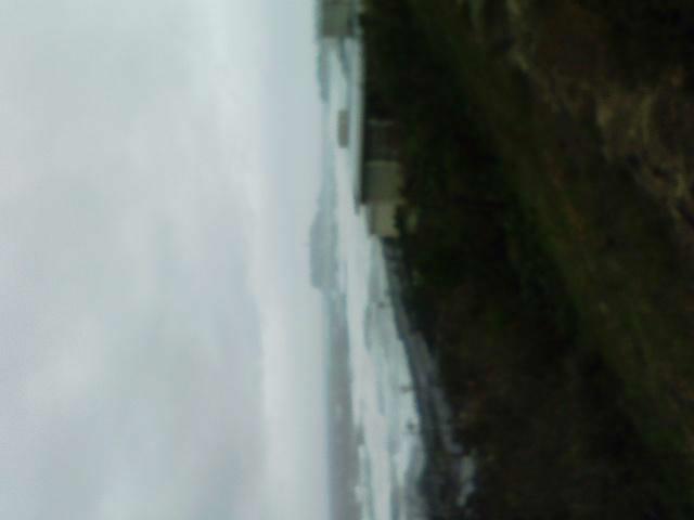 こんな江の島、見たことないっ!